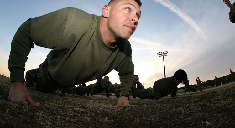 800px-Flickr_-_DVIDSHUB_-_Security_Cooperation_Group_Marines_strengthen_their_combat_fitness_(Image_1_of_2)